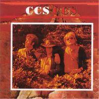 CCS - Collective Consciosness Society