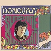 Donovan Leitch – Sunshine Superman