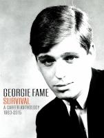 Georgie Fame – Survival (A Career Anthology 1963-2015)