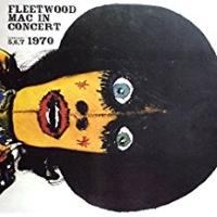 Fleetwood Mac – Boston Tea Party – 4 LP Set