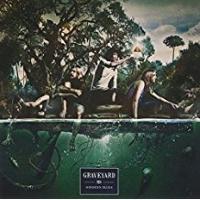 Graveyard – Hisingen Blues