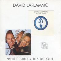 David LaFlamme – White Bird und Inside Out