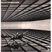Quatermass – Quatermass