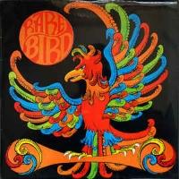 Rare Bird (Band)- Same (1969)
