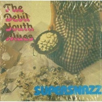 Supersnazz – The Devil Youth Blues