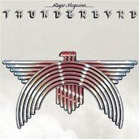 Roger McGuinn – Thunderbyrd