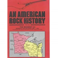An American Rock History: Midwest: Minesota and Wisconsin (1960-1997) Pt. 5