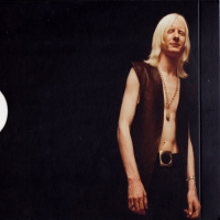 Johnny Winter and... Live / ... At The Fillmore East 10/3/70