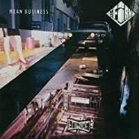 The Firm - Mean Buisness