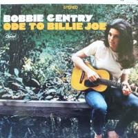 Mississippi Delta - Bobby Gentry