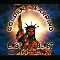 Last Blast Of The Century (1999)