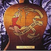 Golden Earring - The Naked Truth (1992)