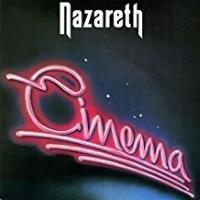 Nazareth - Cinema