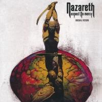 Nazareth - Expect No Mercy - Original Version