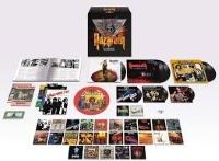 Nazareth - Loud And Proud Box Set