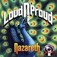 Nazareth - Loud ´N´ Proud