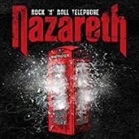 Nazareth - Rock´N´Roll Telephone