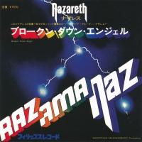 Nazareth - Broken Down Angel