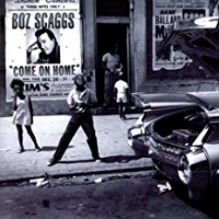 Boz Scaggs – Come On Home