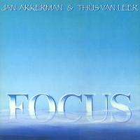Jan Akkerman & Thijys van Leer - Focus