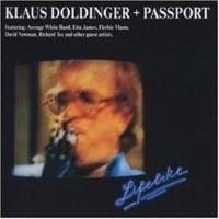 Klaus Doldinger + Passport – Lifelike