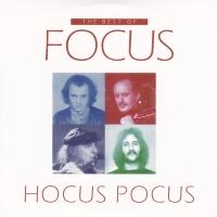 Best Of Focus