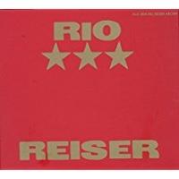 Rio Reiser - Rio ***