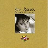 Rio Reiser - Blinder Passagier