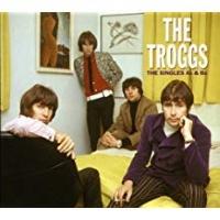 The Troggs