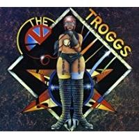 The Troggs - The Troggs