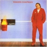 Roger Chapman – Chappo