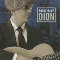 Dion DiMucci - Bronx In Blue