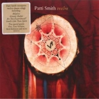 Patti Smith – Twelve