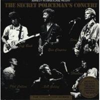 The Secret Policeman's Concert