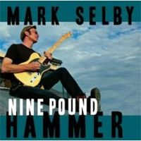 Mark Selby - Nine Pound Hammer