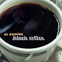 Al Kooper – Black Coffee