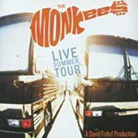 Monkees – Live Summer Tour