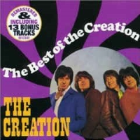 The Creation - Best Of