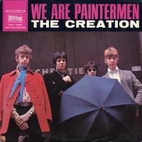The Creation - We Are Paintermen