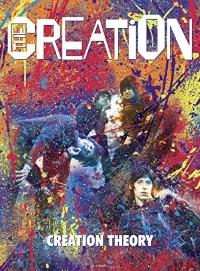 Creation Theory CD-Box