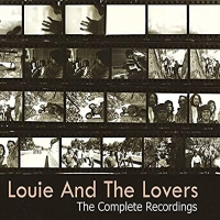 Louie And The Lovers