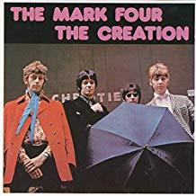 The Mark Four