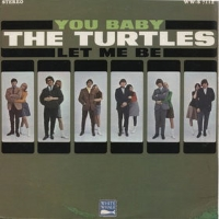 The Turtles - You Baby (1966)