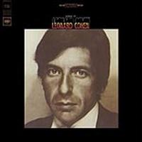 Leonard Cohen - Suzanne (Songs Of Leonard Cohen)