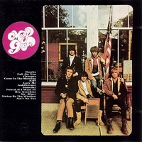 Moby Grape - Can't Be So Bad (Same)