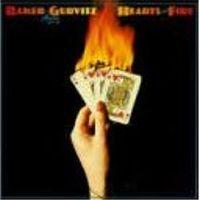 The Baker Gurvitz Army - Hearts On Fire