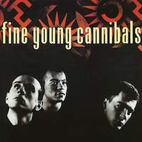 Fine Young Cannibals – FYC
