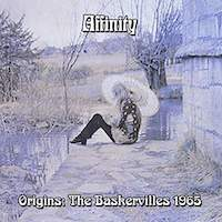Affinity – Origins: The Baskervilles 1965