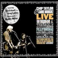 Chip Taylor – From The Ruhrtriennale