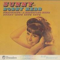 Bobby Hebb – Sunny